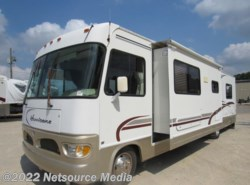 Used 2000  Four Winds International Hurricane 34K by Four Winds International from Karolina Koaches in Piedmont, SC