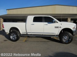 Used 2016  Dodge  RAM 2500 Limited MEGA Cab Diesel 4x4 by Dodge from Karolina Koaches in Piedmont, SC