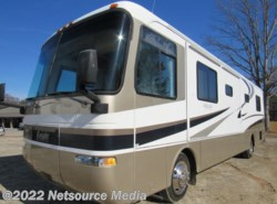 Used 2000  Monaco RV  36Z by Monaco RV from Karolina Koaches in Piedmont, SC