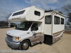 Used 2000  Fleetwood Jamboree GT 31W E by Fleetwood from Karolina Koaches in Piedmont, SC