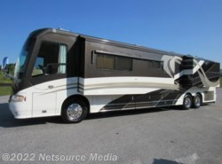 Used 2007 Country Coach  JUBILEE 525 Quad Slide available in Piedmont, South Carolina