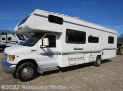 Used 1999 Coachmen Pathfinder Sport 285QB available in Piedmont, South Carolina