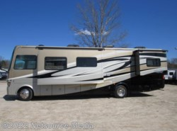 Used 2012 Tiffin Allegro Open Road 36QBA available in Piedmont, South Carolina
