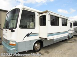 Used 1996 Newmar Dutch Star 3757 available in Piedmont, South Carolina