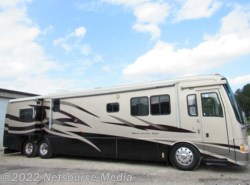 Used 2004 Newmar Mountain Aire  available in Piedmont, South Carolina