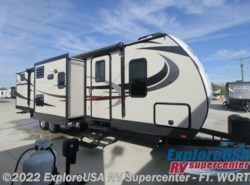 New 2016  Heartland RV Sundance XLT 323BH by Heartland RV from ExploreUSA RV Supercenter - FT. WORTH, TX in Ft. Worth, TX