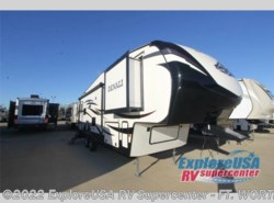 New 2016 Dutchmen Denali 262RLX available in Ft. Worth, Texas