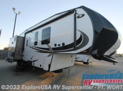 New 2016  Heartland RV Sundance 2880RLT by Heartland RV from ExploreUSA RV Supercenter - FT. WORTH, TX in Ft. Worth, TX