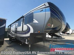 New 2017  Heartland RV Cyclone 4200 by Heartland RV from ExploreUSA RV Supercenter - FT. WORTH, TX in Ft. Worth, TX