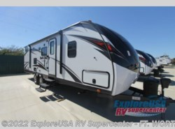 New 2017  Heartland RV North Trail  26DBSS King by Heartland RV from ExploreUSA RV Supercenter - FT. WORTH, TX in Ft. Worth, TX