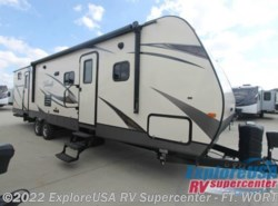 New 2017  CrossRoads  Volante 33SB by CrossRoads from ExploreUSA RV Supercenter - FT. WORTH, TX in Ft. Worth, TX