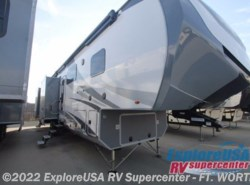 New 2017  Highland Ridge Open Range 3X 427BHS by Highland Ridge from ExploreUSA RV Supercenter - FT. WORTH, TX in Ft. Worth, TX