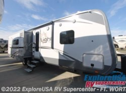 New 2017  Highland Ridge  Open Range Light LT272RLS by Highland Ridge from ExploreUSA RV Supercenter - FT. WORTH, TX in Ft. Worth, TX