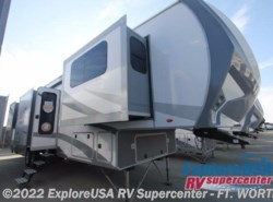 New 2017  Highland Ridge  Open Range Roamer RF376FBH by Highland Ridge from ExploreUSA RV Supercenter - FT. WORTH, TX in Ft. Worth, TX