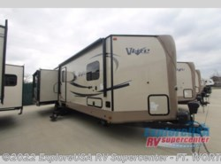 New 2017  Forest River Flagstaff V-Lite 30WRLIKS by Forest River from ExploreUSA RV Supercenter - FT. WORTH, TX in Ft. Worth, TX