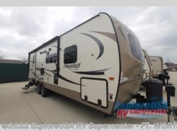 New 2017  Forest River Flagstaff Super Lite 26RBWS by Forest River from ExploreUSA RV Supercenter - FT. WORTH, TX in Ft. Worth, TX