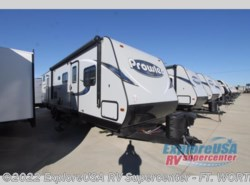 New 2017  Heartland RV Prowler Lynx 32 LX by Heartland RV from ExploreUSA RV Supercenter - FT. WORTH, TX in Ft. Worth, TX