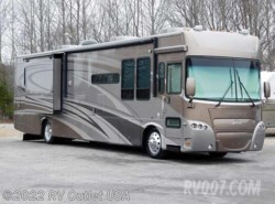 Used 2008  Gulf Stream Tour Master T40 B