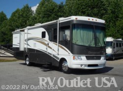 Used 2006  Forest River Georgetown 359TS by Forest River from RV Outlet USA in Ringgold, VA