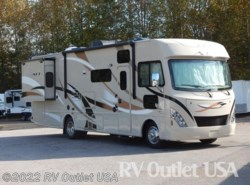 New 2017  Thor Motor Coach A.C.E. 30.1 by Thor Motor Coach from RV Outlet USA in Ringgold, VA