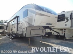 New 2017 Keystone Cougar 326SRX available in Ringgold, Virginia