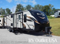 New 2017  Keystone Passport Elite 27RB by Keystone from RV Outlet USA in Ringgold, VA