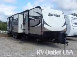 Used 2016  Prime Time Avenger 32FBI by Prime Time from RV Outlet USA in Ringgold, VA