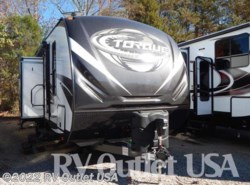 New 2017  Heartland RV Torque T-30 by Heartland RV from RV Outlet USA in Ringgold, VA