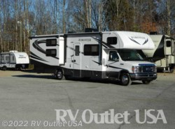 New 2017  Forest River Forester 3171DS by Forest River from RV Outlet USA in Ringgold, VA