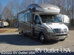 Used 2009  Winnebago View 24A