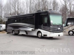 Used 2013 Thor Motor Coach Tuscany 40FX available in Ringgold, Virginia