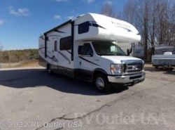 New 2018 Forest River Forester 2861DS available in Ringgold, Virginia