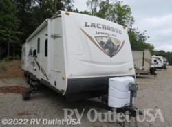 Used 2016 Forest River Work and Play 25WAB available in Ringgold, Virginia