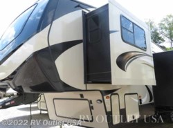 New 2019 Keystone Cougar 367FLS available in Ringgold, Virginia