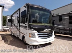 New 2019 Jayco Alante 26X available in Ringgold, Virginia