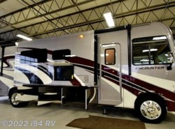 New 2015 Coachmen Encounter 37SA available in Wadsworth, Illinois