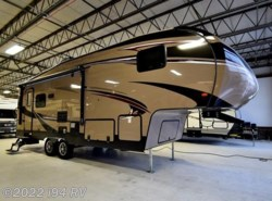 New 2016 Winnebago Voyage 27RLS available in Wadsworth, Illinois