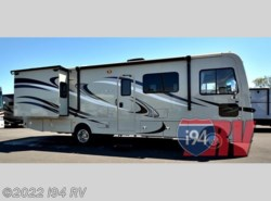 New 2018 Holiday Rambler Admiral XE 30P available in Wadsworth, Illinois