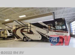 New 2018 Coachmen Mirada 32SS available in Wadsworth, Illinois