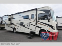 Used 2018 Forest River FR3 30DS available in Wadsworth, Illinois