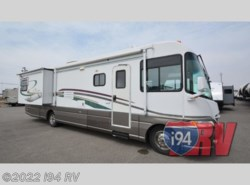 Used 2001 Coachmen Santara 3500DS available in Wadsworth, Illinois