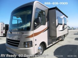 New 2017  Coachmen Pursuit 31BD  $498/MONTH by Coachmen from RV Ready in Temecula, CA