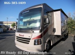 New 2016  Coachmen Pursuit 33BH    $541/MONTH by Coachmen from RV Ready in Temecula, CA