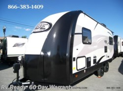 New 2016  Forest River Vibe Extreme Lite West 207RD by Forest River from RV Ready in Temecula, CA