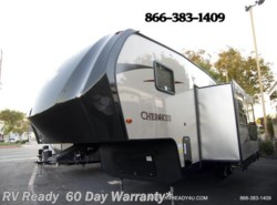 New 2017  Forest River Cherokee 265B by Forest River from RV Ready in Temecula, CA