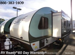 New 2017  Forest River R-Pod RP-179 by Forest River from RV Ready in Temecula, CA