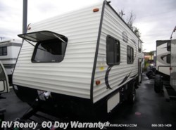 New 2017  Coachmen Viking Ultra-Lite 17BH by Coachmen from RV Ready in Temecula, CA
