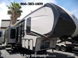 New 2017  Forest River Sandpiper 389RD by Forest River from RV Ready in Temecula, CA