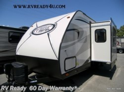 New 2017  Forest River Vibe 250BHS by Forest River from RV Ready in Temecula, CA