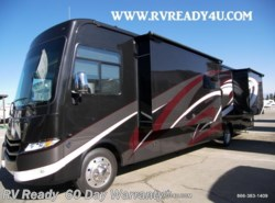 New 2017  Coachmen Mirada Select 37SB by Coachmen from RV Ready in Temecula, CA